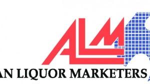 ALM_Logo-576x324